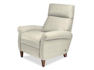 Pax Cream - Fabrics
