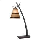Wright - 1 Light Table Lamp Product Image