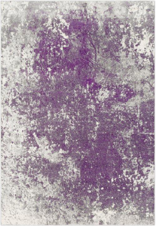 """Aberdine ABE-8026 2'2"""" x 3'"""