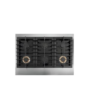 Electrolux IconElectrolux ICON® 36'' Gas Slide-In Cooktop