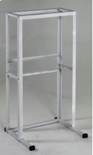 Clothes Dryer Stacking Rack Product Image