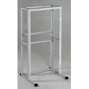 AvantiClothes Dryer Stacking Rack