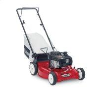"""20"""" (51 cm) Push Mower (50-State) (20319)"""