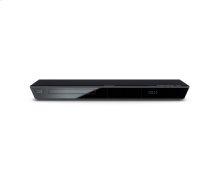 DMP-BDT230 Blu-ray Disc® players