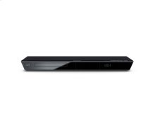 DMP-BDT230 Blu-ray Disc® players