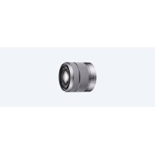 E 18-55 mm F3.5-5.6 OSS
