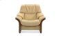 Stressless Eldorado Highback Chair