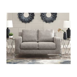 Ryler Loveseat