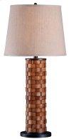 Shaker - Table Lamp