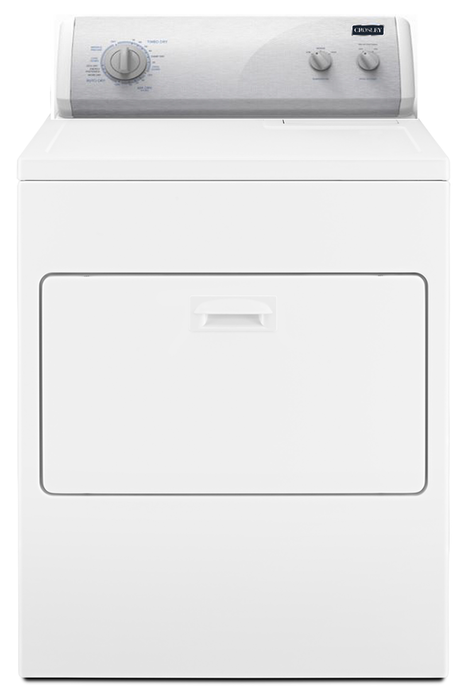 ced7006gw in white by crosley in natchez, ms crosley hamper doorced7006gw in white by crosley in natchez, ms crosley hamper door dryer electric gas dryer electric dryer white