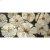 """Additional Surya Wall Decor RWL-3057 30"""" x 60"""""""