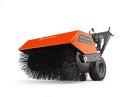 Hydro Brush 36 Product Image