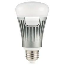 A19 Standard LED Bulb