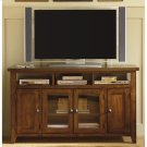 "62"" Console Product Image"