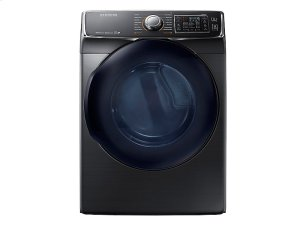 DV7500 7.5 cu. ft. Electric Dryer Product Image