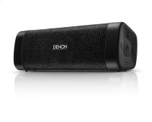 Supremely portable Envaya Pocket - Water and dust proof Bluetooth speaker