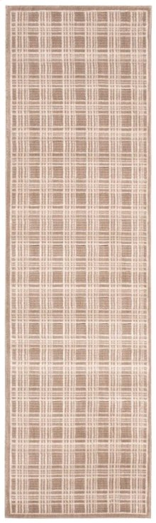 Hollywood Shimmer Ki102 Moc Runner 2'3'' X 8'
