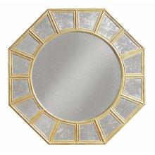 Perlini Mirror