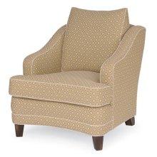 Farrah Chair - 34 L X 39 D X 39 H
