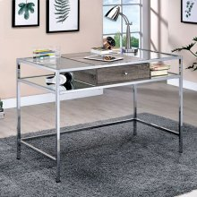 Jorgen Writing Desk