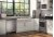 Additional Frigidaire Professional 24'' Built-In Dishwasher