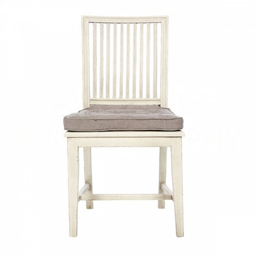 Staffan Dining Chair