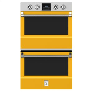 "Hestan30"" Double Wall Oven - KDO Series - Sol"