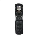 Remote Control Product Image