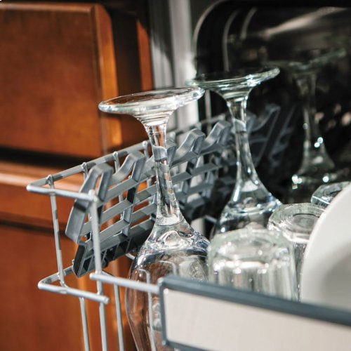 Gloss Black AGA Elise Dishwasher