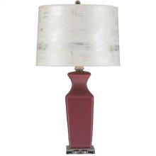 Jubilee Lamp