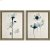 Additional Midnight Blossom I Pk/2
