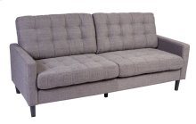 Kinsley Sofa, Love, Chair, U1316