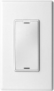 Control4® Wireless Dimmer