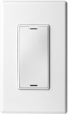 Control4® Wireless Dimmer