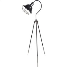 Hastings Floor Lamp HAS-002