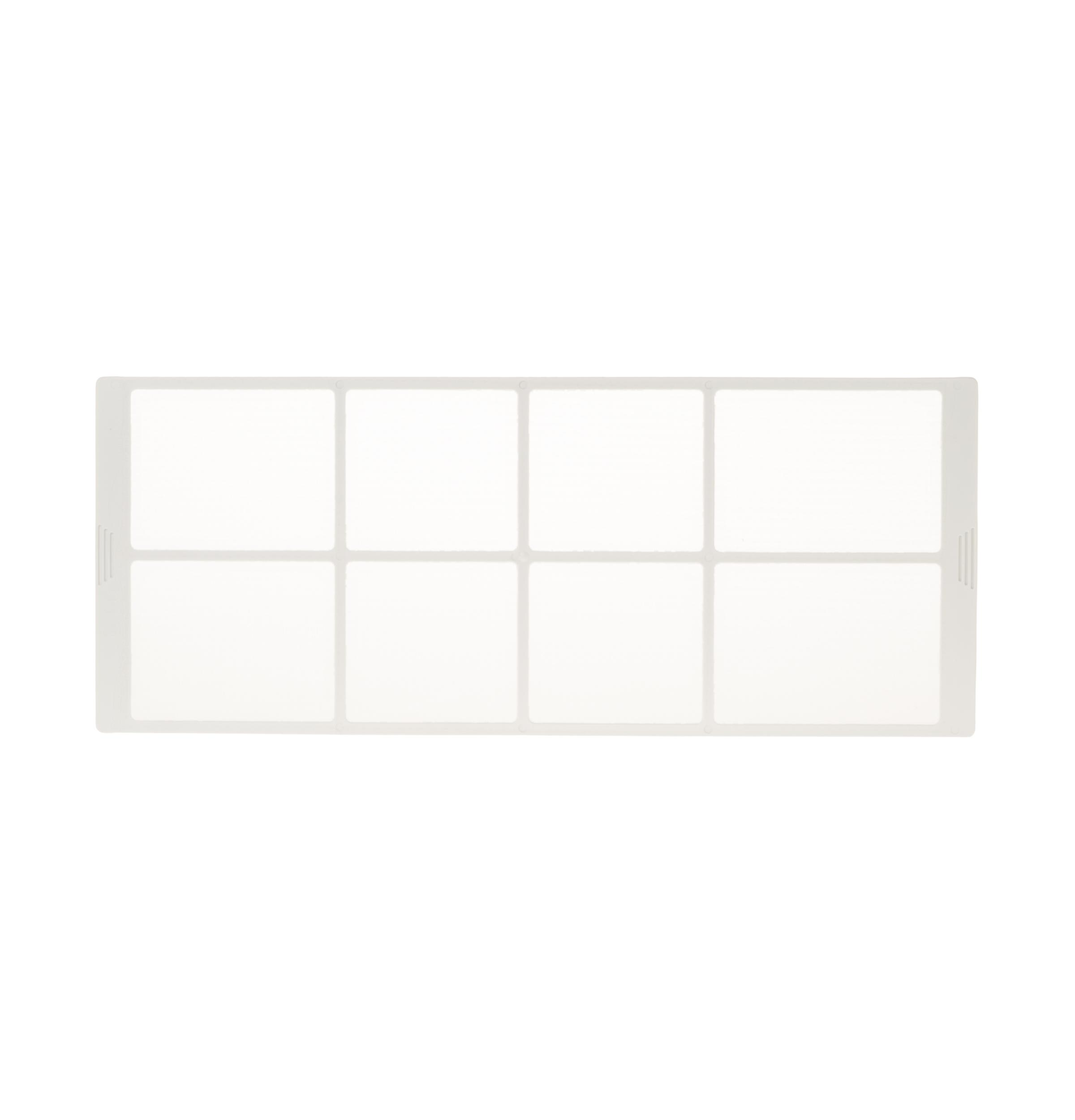 Wj71x20614 Ge Room Air Conditioner Filter Fred S Appliance