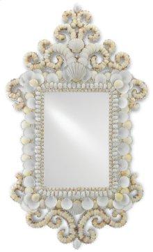 Cecilia Mirror