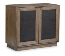 Maximus Media Chest