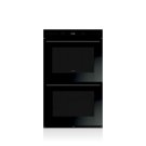 """30"""" E Series Contemporary Built-In Double Oven Product Image"""