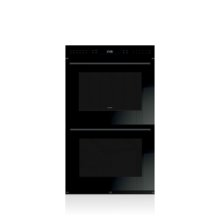 "30"" E Series Contemporary Built-In Double Oven"