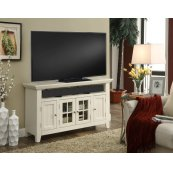 Tidewater 50 in. TV Console