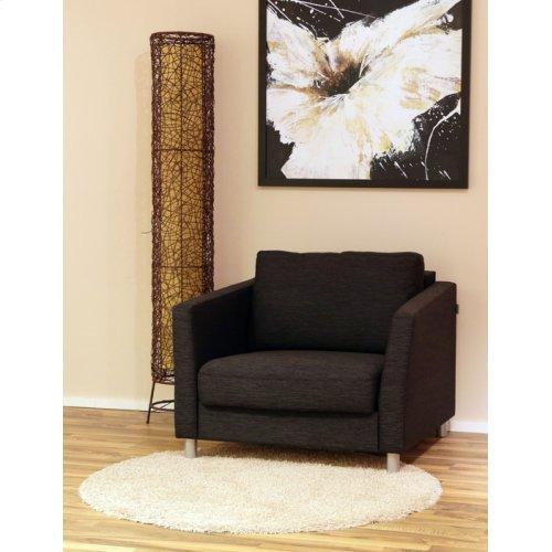 Monika Chair Sleeper - Cot size