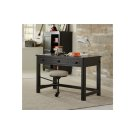 Crossroads Activity Table/Desk Product Image