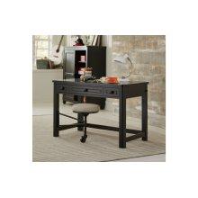 Crossroads Activity Table/Desk