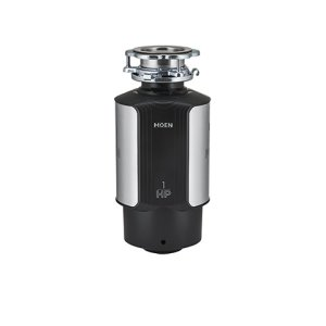 GX Series garbage disposal