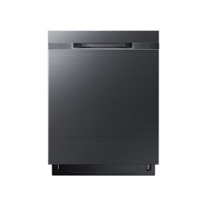 Samsung AppliancesTop Control Dishwasher with StormWash