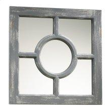 Ashford Mirror
