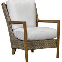 Cote d'Azur - Patrick Aubriot Lounge Chair