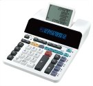 Paperless Printing Calculator Product Image