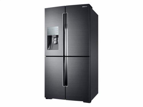 28 cu. ft. 4-Door Flex Refrigerator with FlexZone